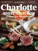 Charlotte Magazine 1/1/2019