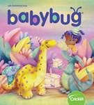 Babybug Magazine 1/1/2019