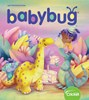 Babybug Magazine | 1/2019 Cover