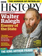BBC History Magazine 12/1/2018