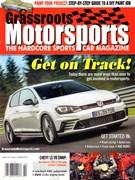 Grassroots Motorsports Magazine 2/1/2019