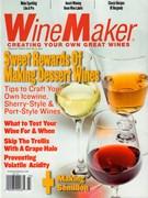 Winemaker 2/1/2019
