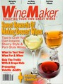 Winemaker | 2/2019 Cover