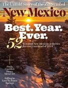 New Mexico 1/1/2019
