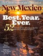 New Mexico | 1/2019 Cover