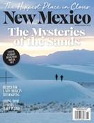 New Mexico 11/1/2018