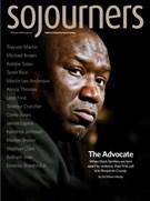 Sojourners Magazine 2/1/2019