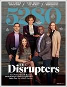 Denver Magazine 1/1/2019