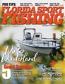 Florida Sport Fishing Magazine | 1/2019 Cover