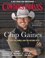 Cowboys & Indians Magazine | 1/2019 Cover