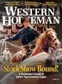 Western Horseman Magazine | 1/2019 Cover