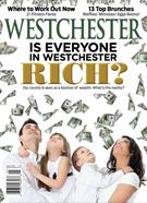Westchester Magazine 1/1/2019