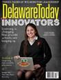 Delaware Today Magazine | 1/2019 Cover