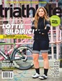 Triathlete | 1/2019 Cover