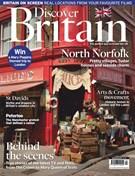 Discover Britain Magazine 2/1/2019