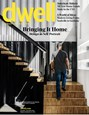 Dwell Magazine | 11/2018 Cover