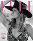 ELLE Magazine 1/1/2019