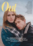 Out Magazine 2/1/2019