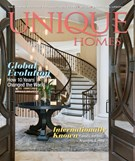 Unique Homes Magazine 11/1/2018