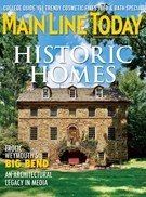 Main Line Today Magazine 1/1/2019