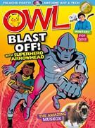 OWL Magazine 1/1/2019