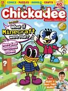 chickaDEE Magazine 1/1/2019
