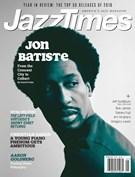 JazzTimes Magazine 1/1/2019