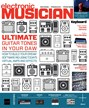 Electronic Musician | 2/2019 Cover