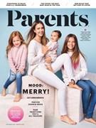 Parents Magazine 12/1/2018
