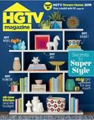HGTV Magazine 1/1/2019