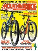 Mountain Bike Action Magazine 12/1/2018