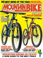 Mountain Bike Action Magazine | 12/2018 Cover