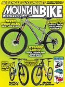 Mountain Bike Action Magazine 2/1/2019