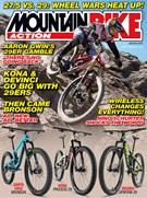 Mountain Bike Action Magazine 1/1/2019