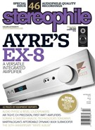 Stereophile 2/1/2019