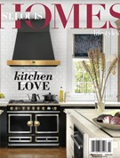 St Louis Homes and Lifestyles Magazine 1/1/2019