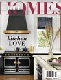 St Louis Homes and Lifestyles Magazine | 1/2019 Cover