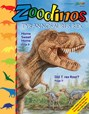 Zoodinos | 1/2019 Cover