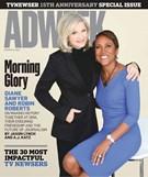 Adweek 1/14/2019
