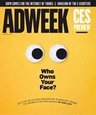 Adweek 1/7/2019