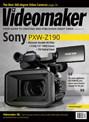 Videomaker Magazine | 2/2019 Cover