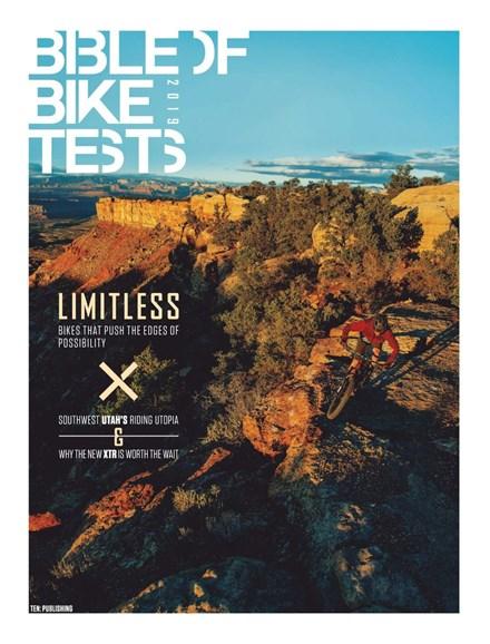 Bike Cover - 12/1/2018