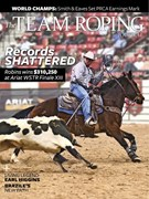The Team Roping Journal 1/1/2019