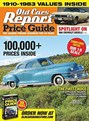 Old Cars Report Price Guide | 1/2019 Cover