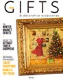 Gifts And Decorative Accessories Magazine | 1/2019 Cover