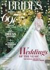 Brides | 2/1/2019 Cover