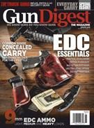 Gun Digest Magazine 3/1/2019