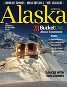 Alaska Magazine 12/1/2018