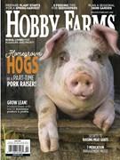 Hobby Farms 1/1/2019