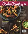 Cook's Country Magazine | 2/2019 Cover